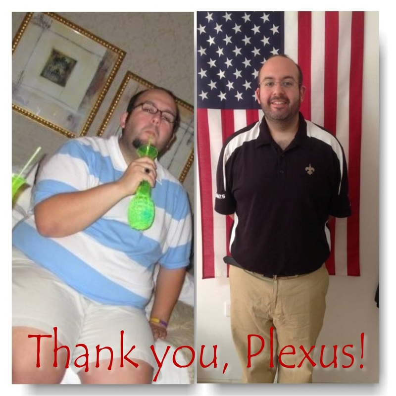 Dr charles dc weight loss program